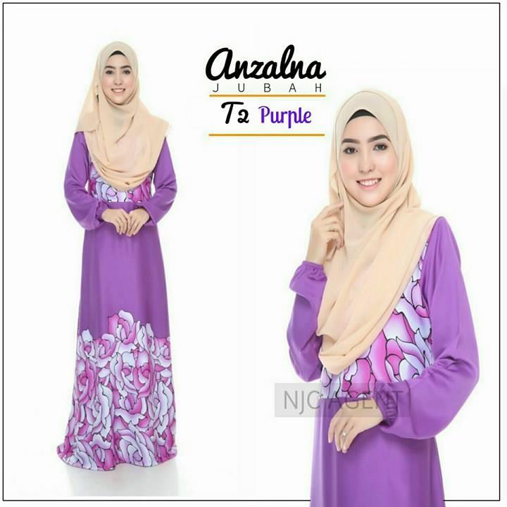 jubah-motif-anzalna-t2-purple