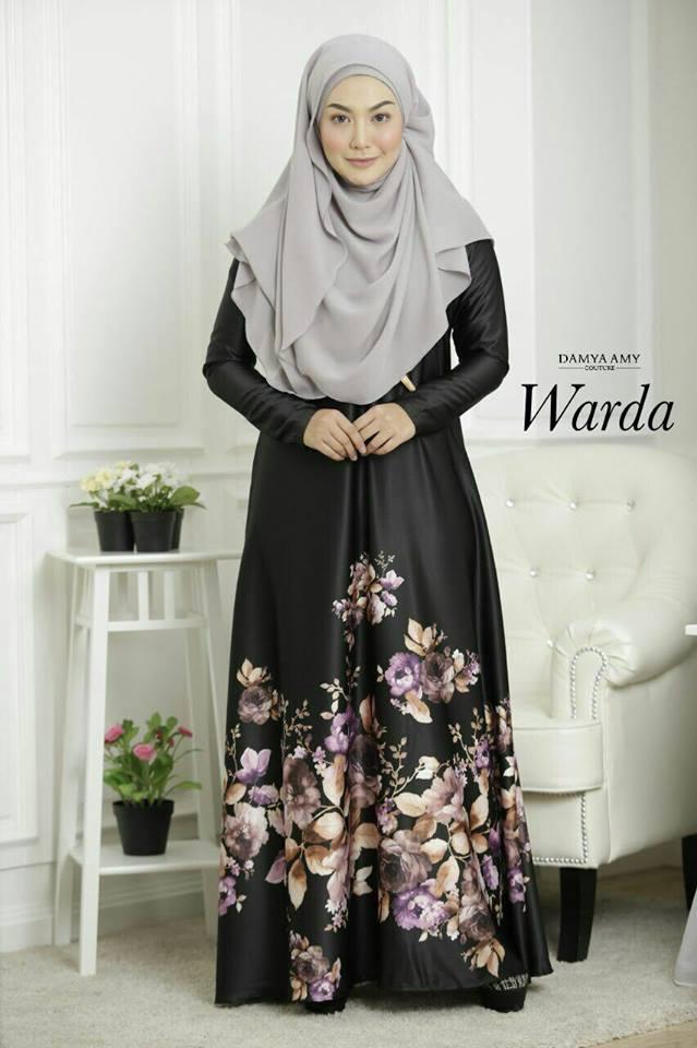 jubah-warda-black-a