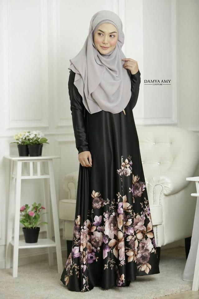 jubah-warda-black-b