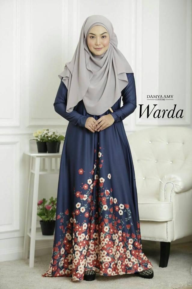 jubah-warda-blue-a