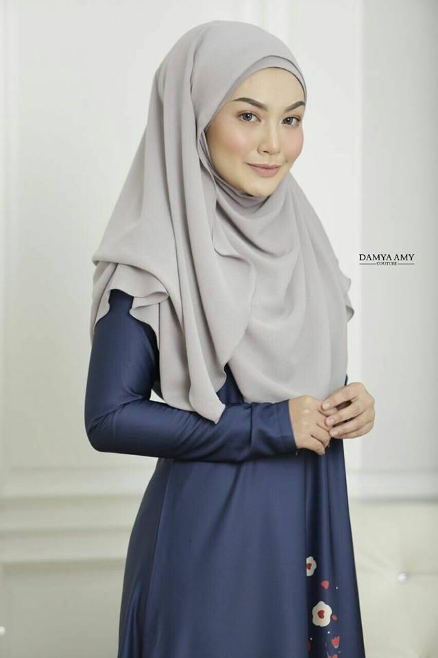 jubah-warda-blue-b