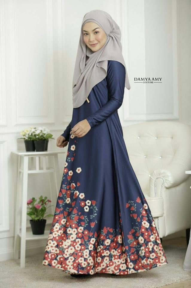 jubah-warda-blue-c