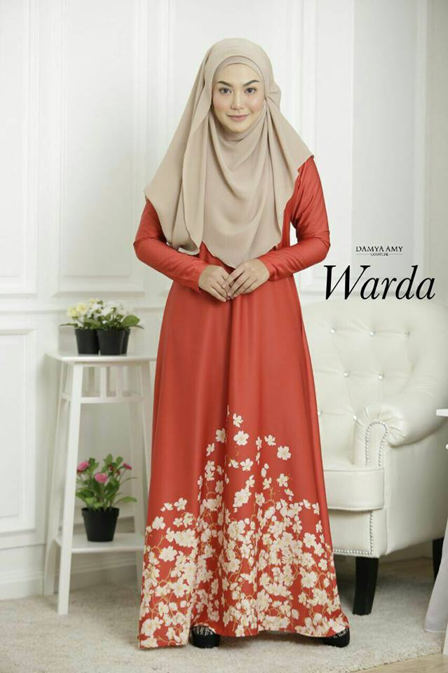 jubah-warda-burnt-orange-a