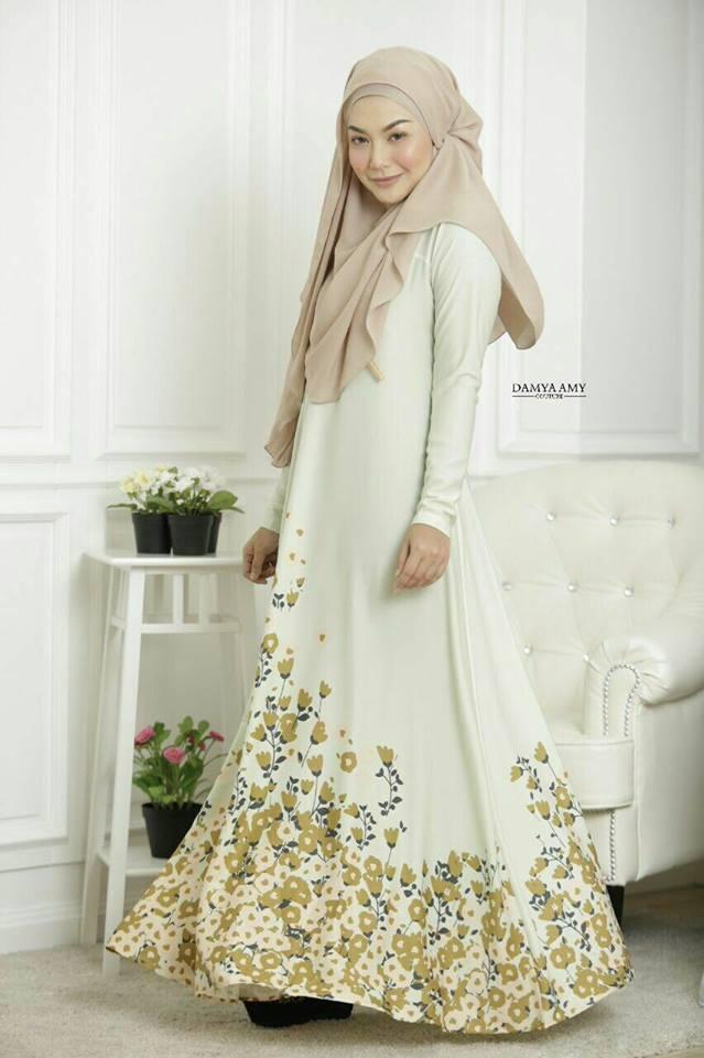 jubah-warda-light-yellow-a