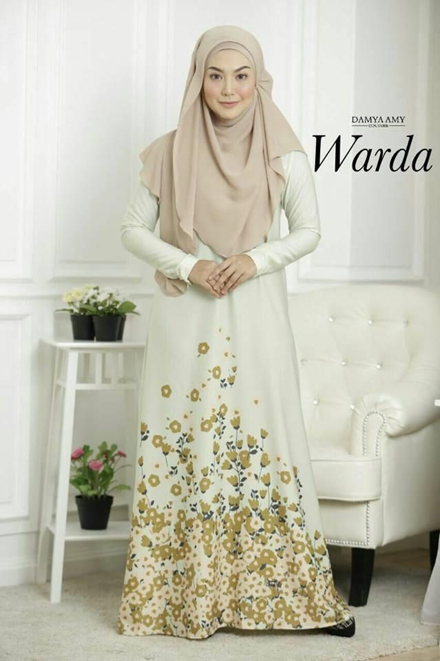 jubah-warda-light-yellow-b