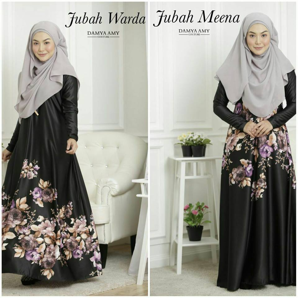 jubah-warda-meena-compare-a