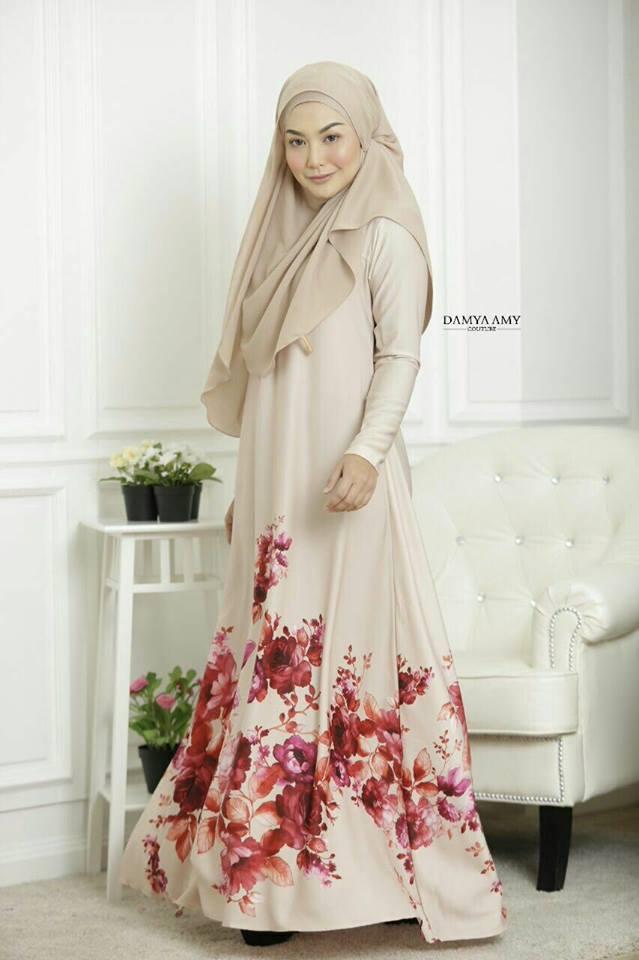 jubah-warda-off-white-b