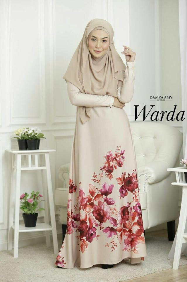 jubah-warda-off-white-c