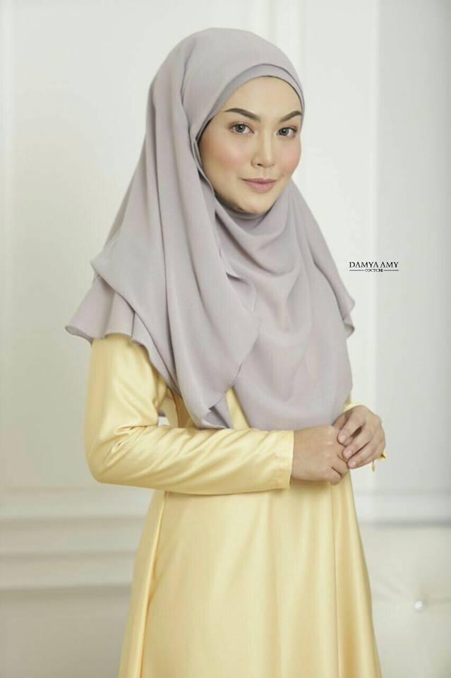 jubah-warda-yellow-a