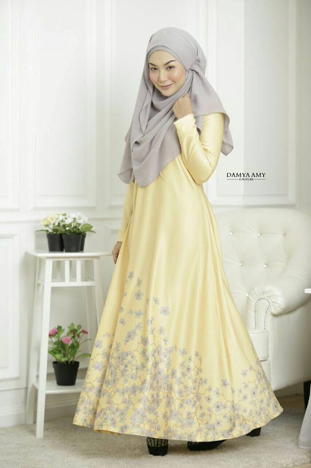jubah-warda-yellow-b