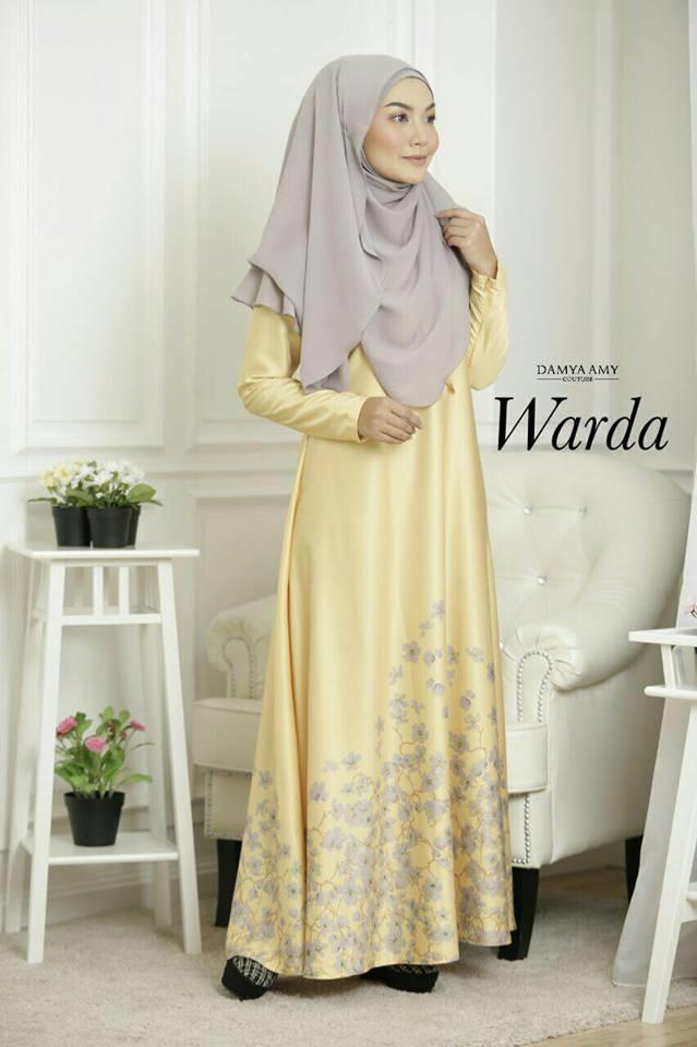 jubah-warda-yellow-c