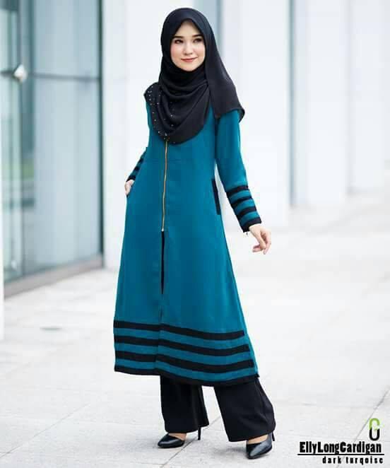 long-cardigan-elly-dark-turqoiuse-a