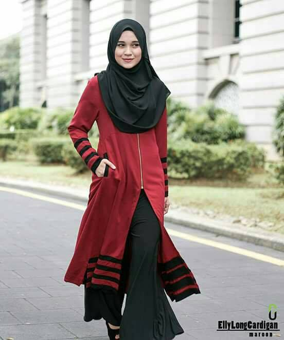 long-cardigan-elly-maroon-a