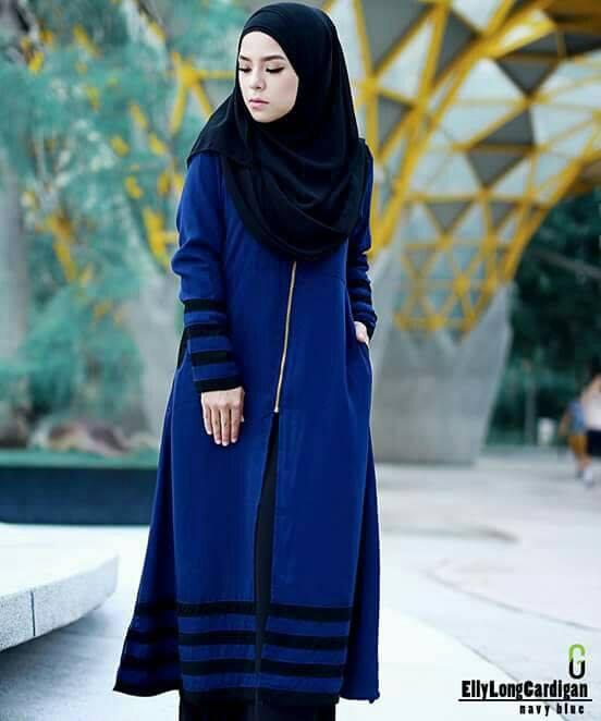 long-cardigan-elly-naby-blue-a