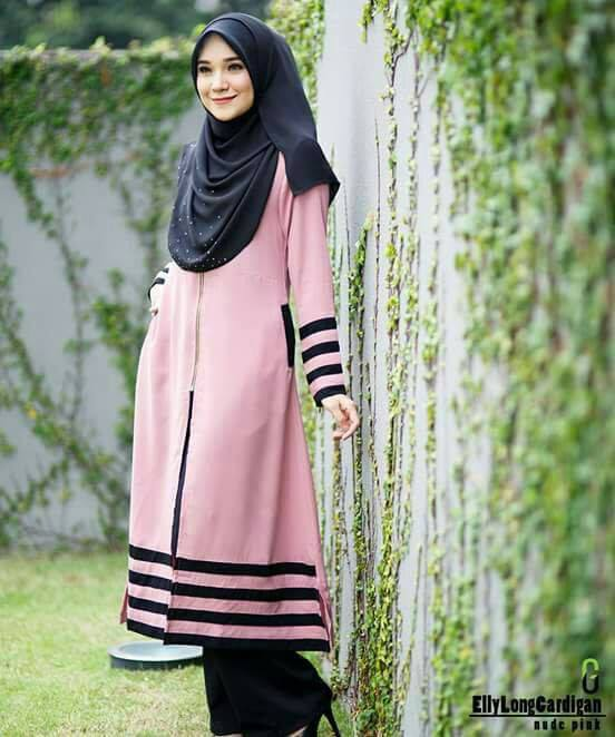 long-cardigan-elly-nude-pink-a