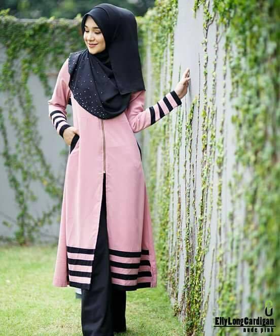 long-cardigan-elly-nude-pink-b