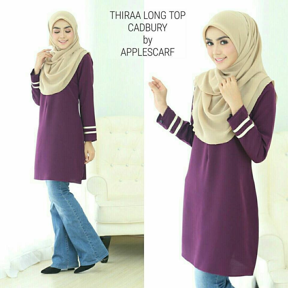 long-top-muslimah-thiraa-cadbury