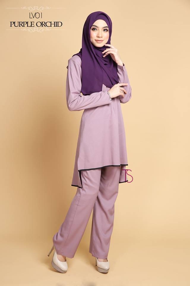 lova-suit-lv01-1