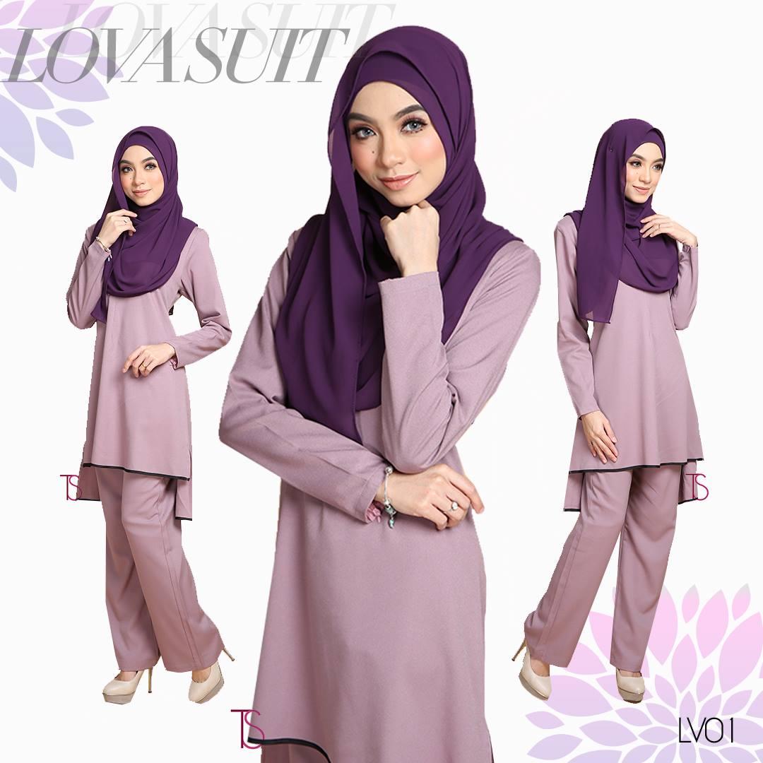 lova-suit-lv01
