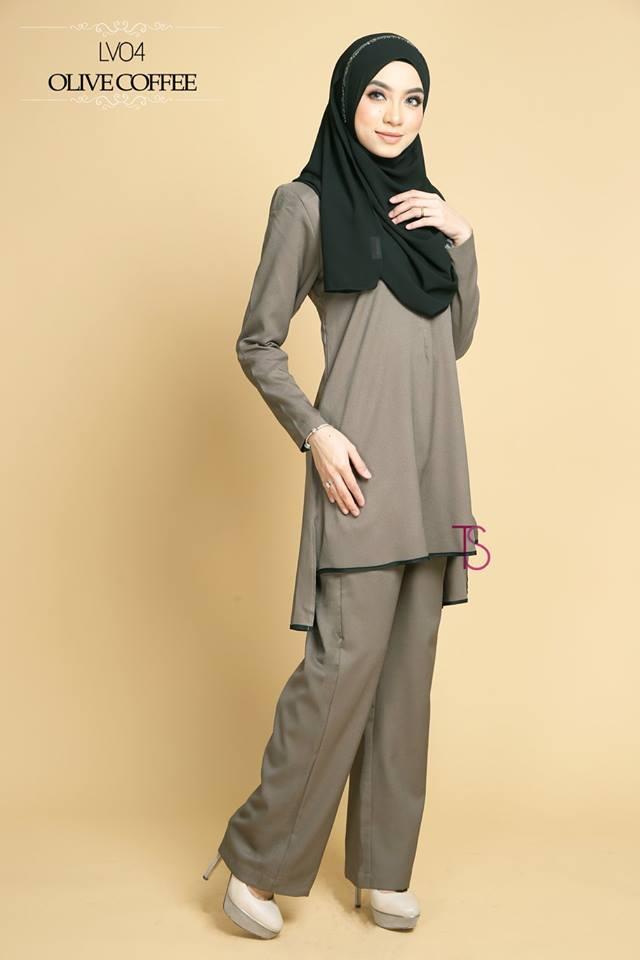lova-suit-lv04-1