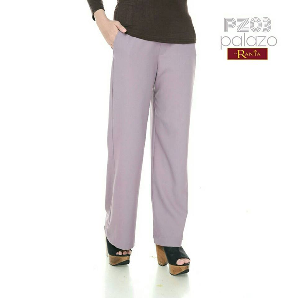 palazo-muslimah-rania-pz03-lavender