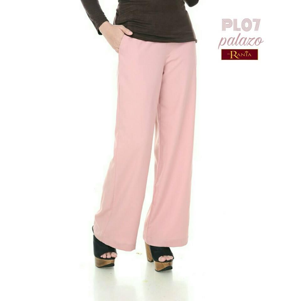 palazo-muslimah-rania-pz07-baby-pink