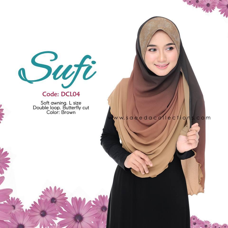 shawl-double-loop-chiffon-labuh-l-sufi-dcl04