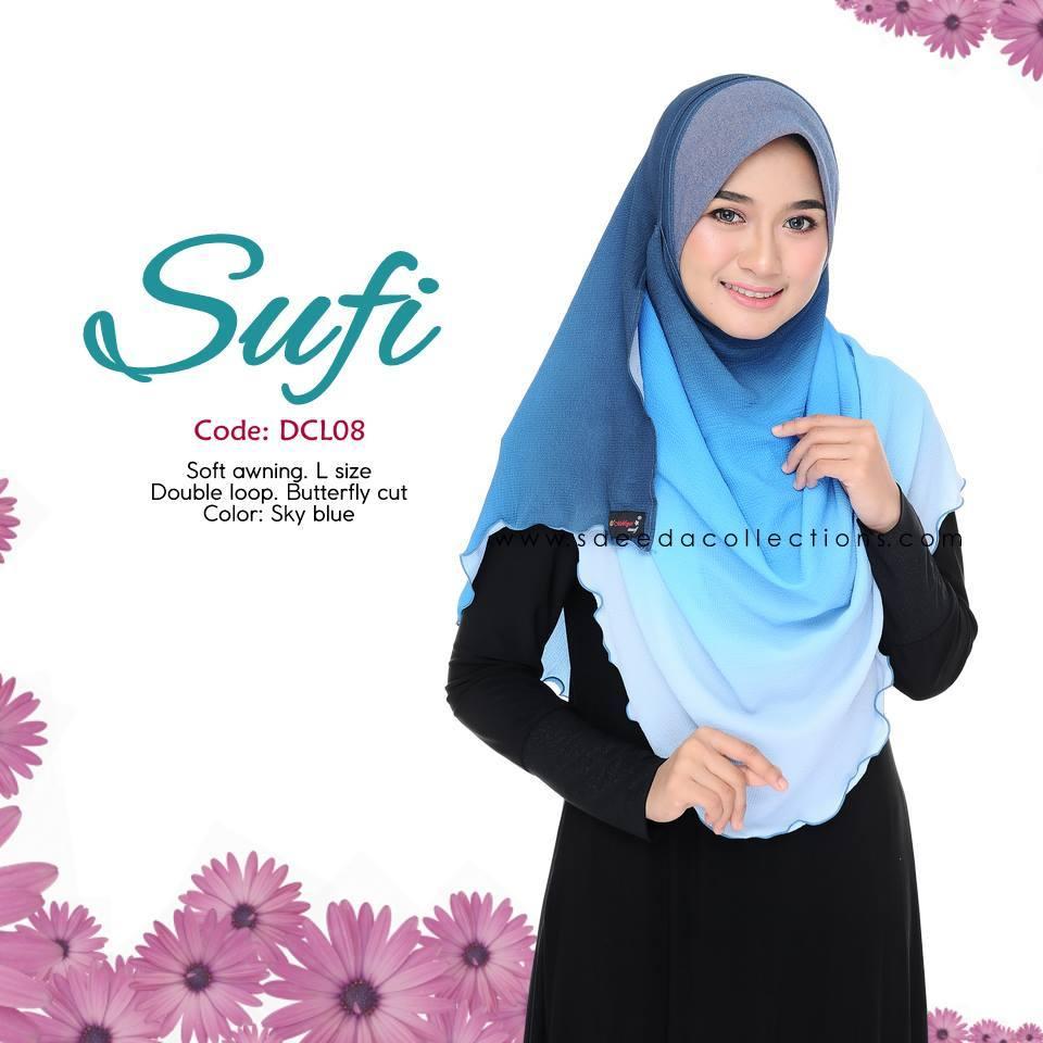 shawl-double-loop-chiffon-labuh-l-sufi-dcl08