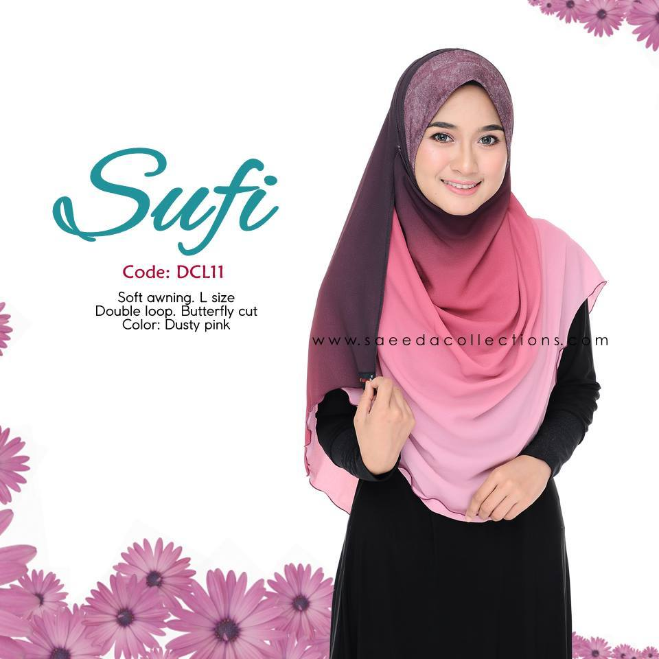 shawl-double-loop-chiffon-labuh-l-sufi-dcl11