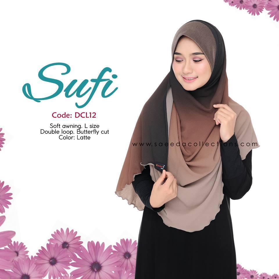 shawl-double-loop-chiffon-labuh-l-sufi-dcl12