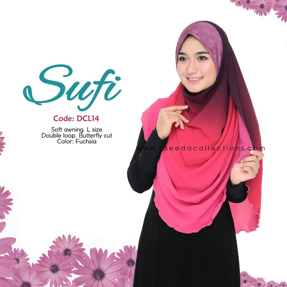 shawl-double-loop-chiffon-labuh-l-sufi-dcl14