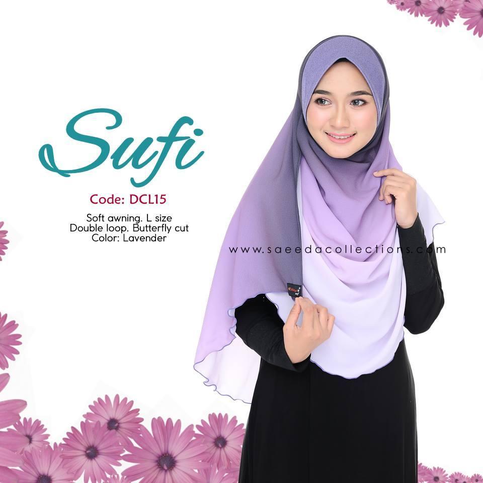 shawl-double-loop-chiffon-labuh-l-sufi-dcl15