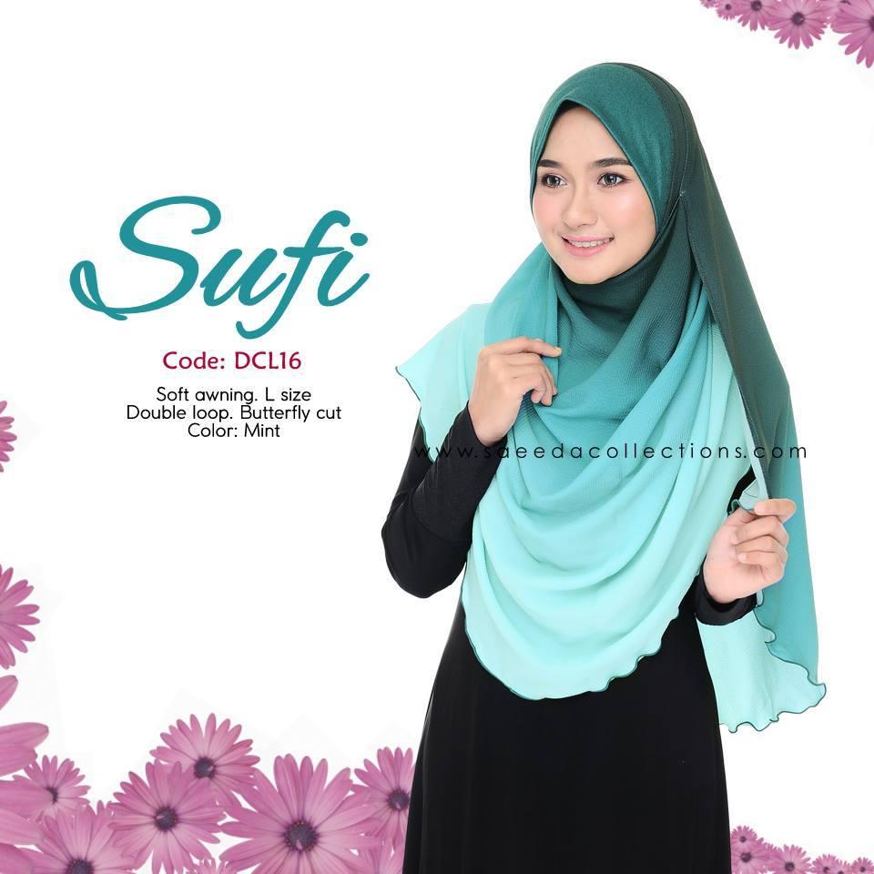 shawl-double-loop-chiffon-labuh-l-sufi-dcl16