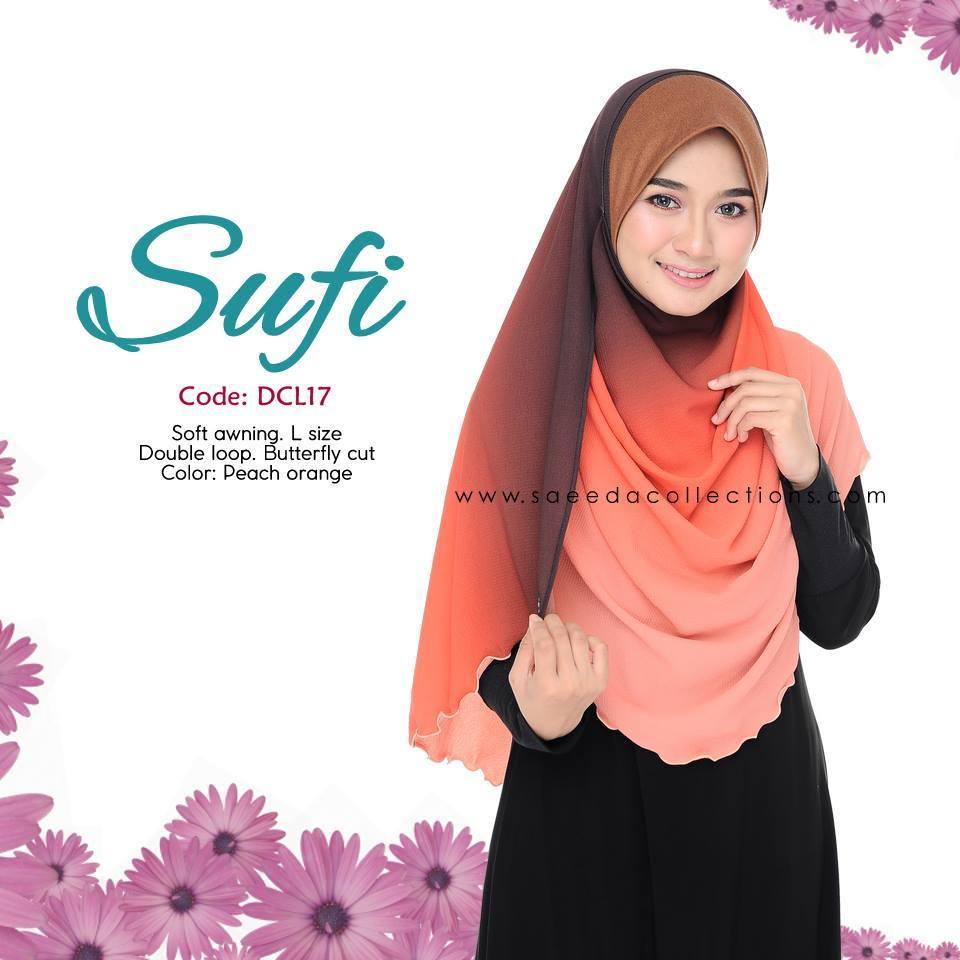 shawl-double-loop-chiffon-labuh-l-sufi-dcl17