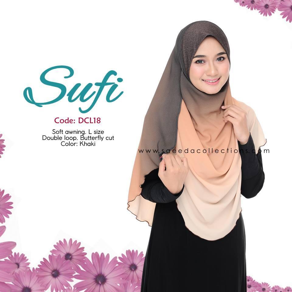 shawl-double-loop-chiffon-labuh-l-sufi-dcl18