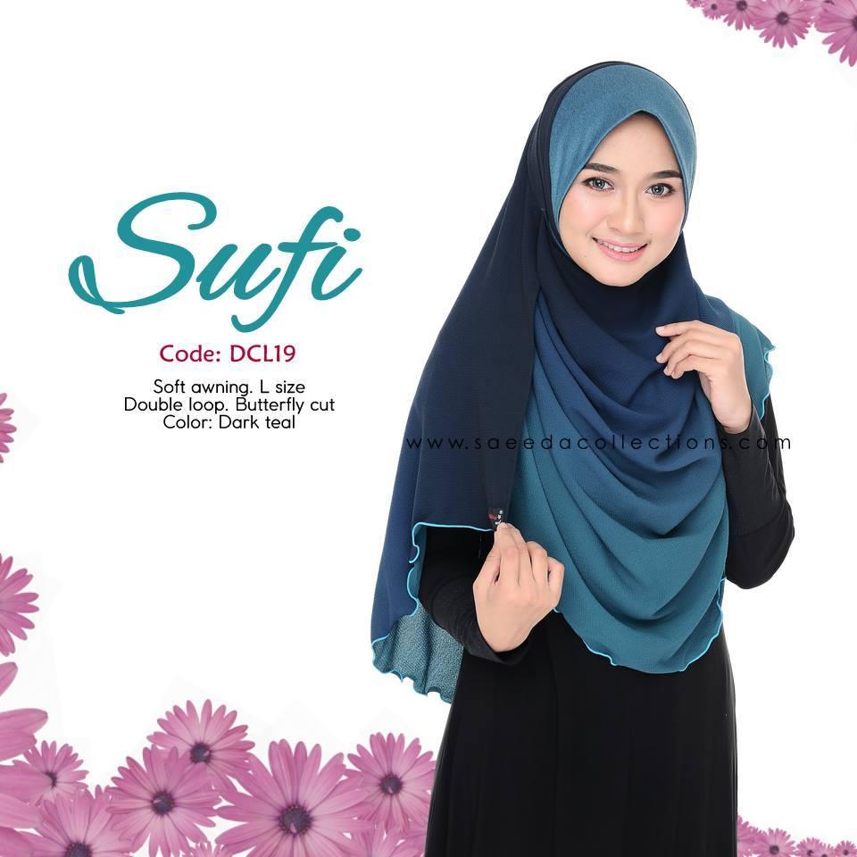 shawl-double-loop-chiffon-labuh-l-sufi-dcl19
