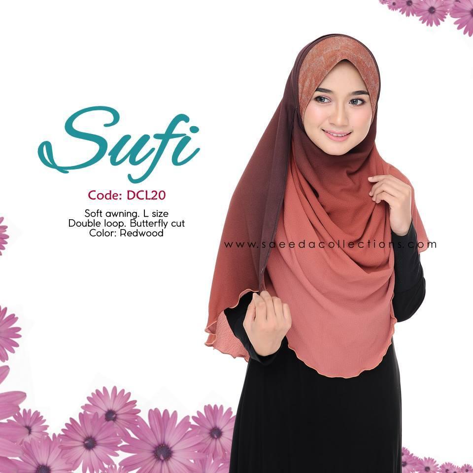 shawl-double-loop-chiffon-labuh-l-sufi-dcl20
