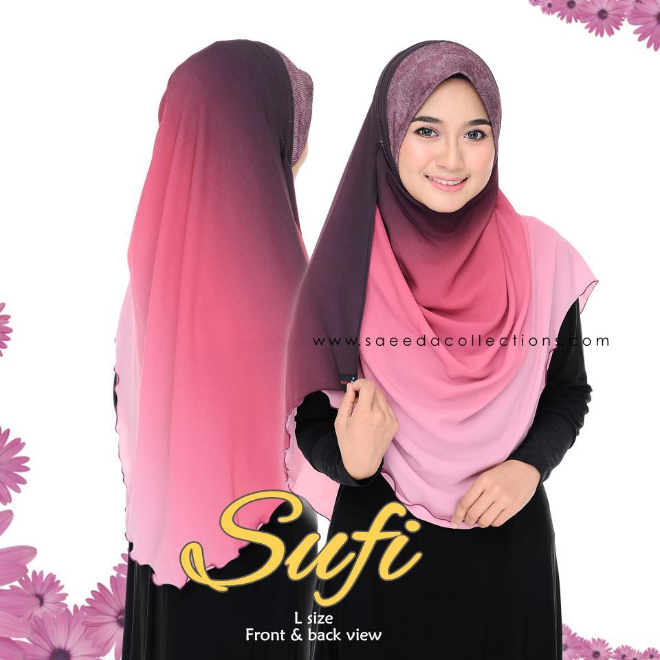 shawl-double-loop-chiffon-labuh-l-sufi-full