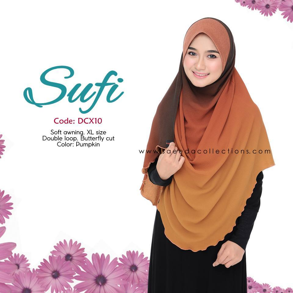 shawl-double-loop-chiffon-labuh-xl-sufi-dcx10