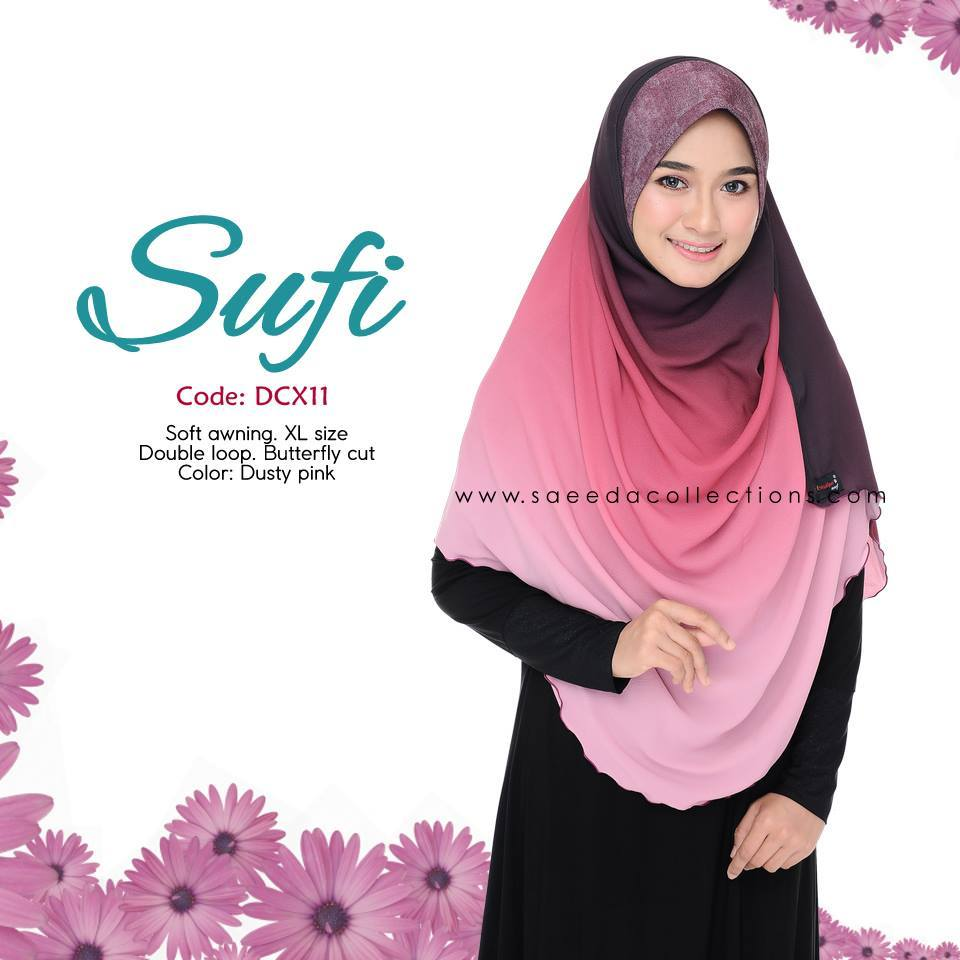 shawl-double-loop-chiffon-labuh-xl-sufi-dcx11