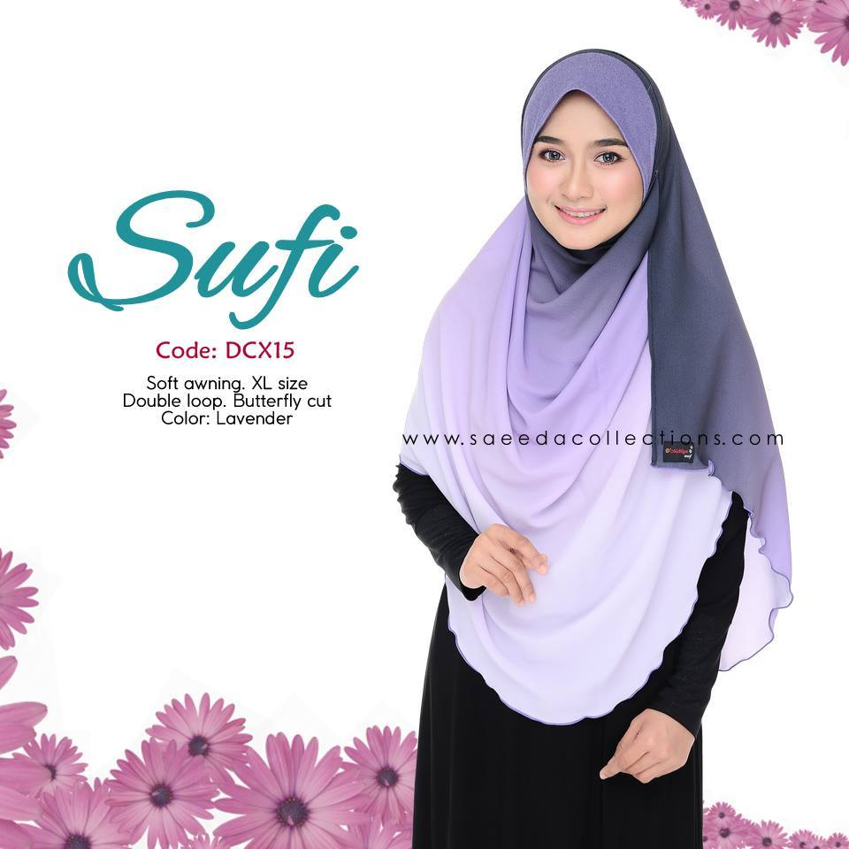 shawl-double-loop-chiffon-labuh-xl-sufi-dcx15