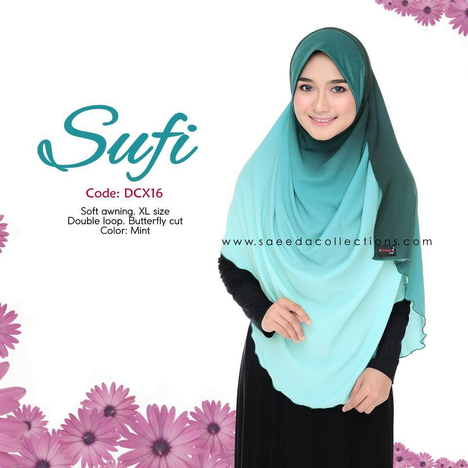 shawl-double-loop-chiffon-labuh-xl-sufi-dcx16