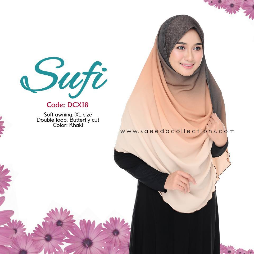 shawl-double-loop-chiffon-labuh-xl-sufi-dcx18