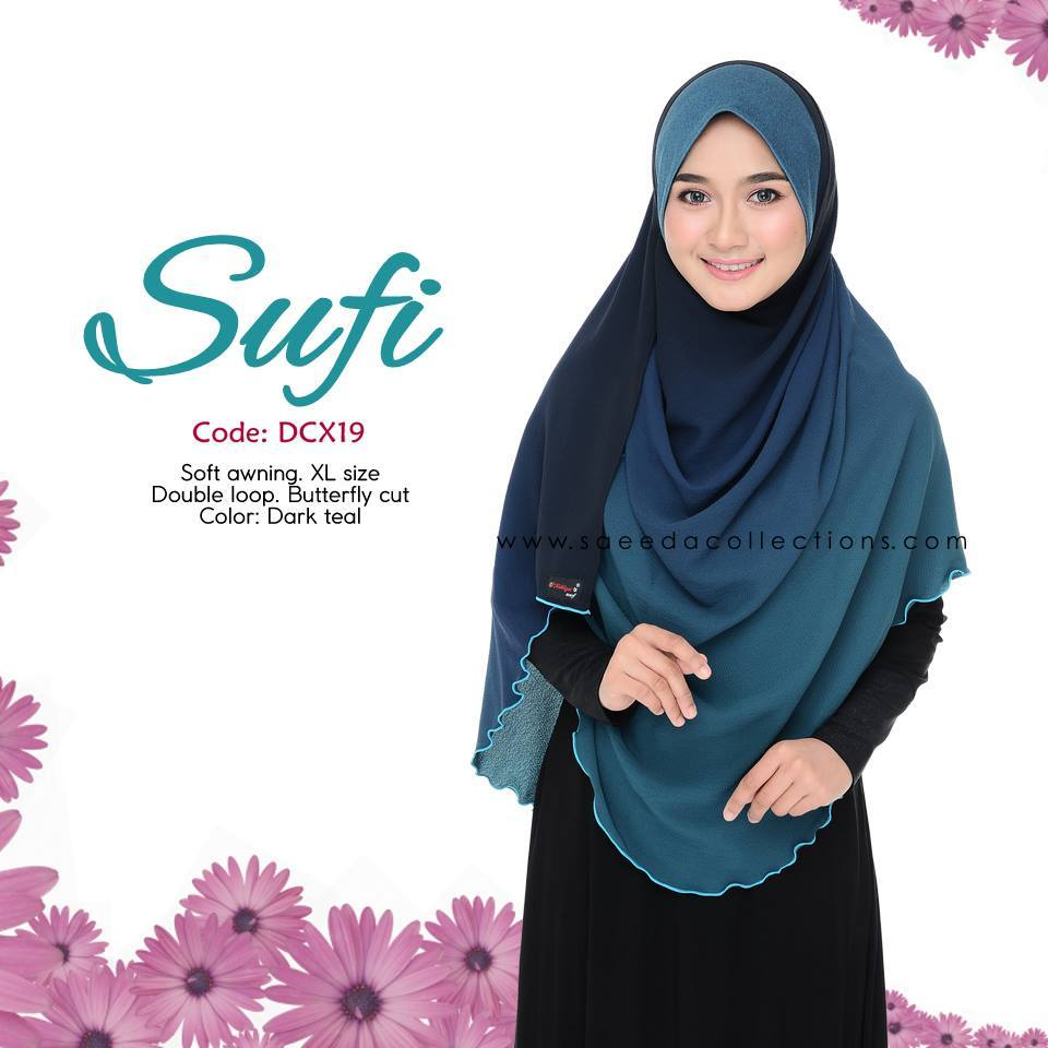 shawl-double-loop-chiffon-labuh-xl-sufi-dcx19