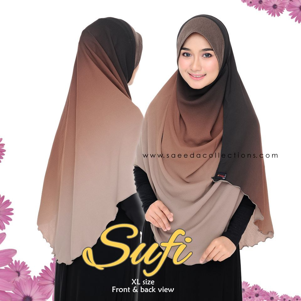 shawl-double-loop-chiffon-labuh-xl-sufi-full