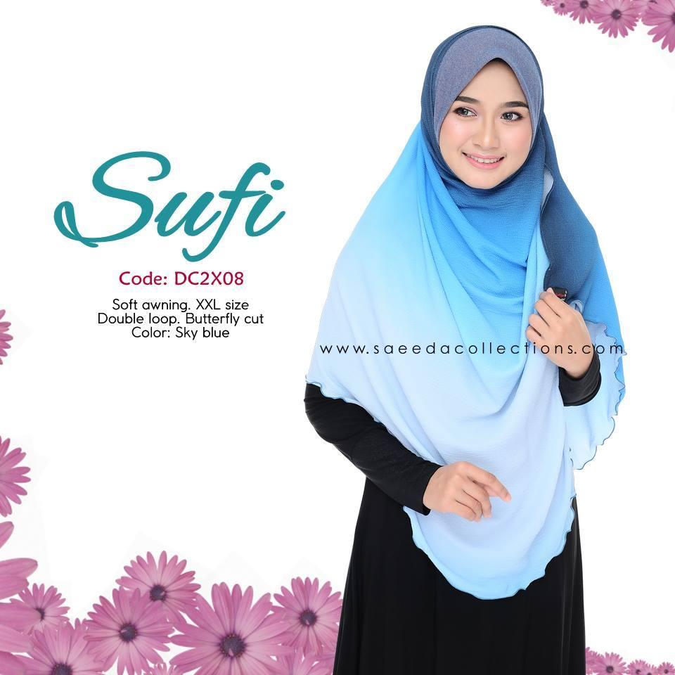 shawl-double-loop-chiffon-labuh-xxl-sufi-dc2x08
