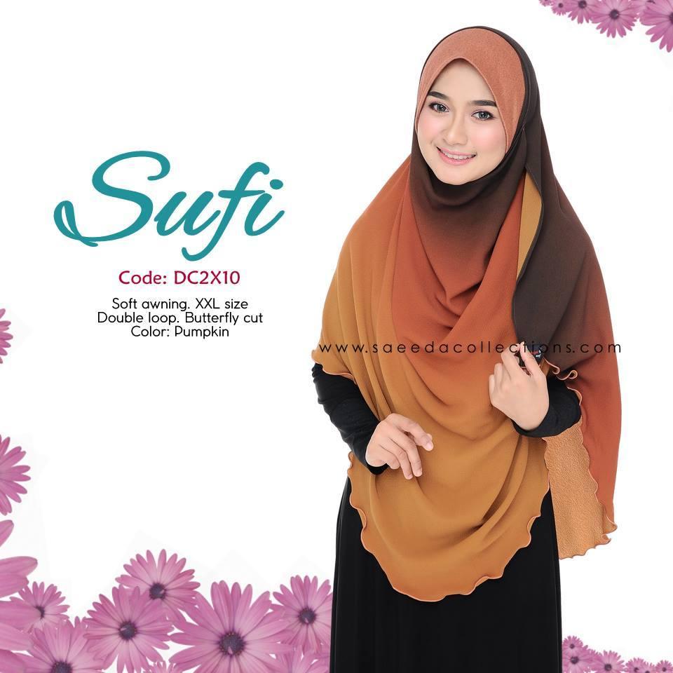 shawl-double-loop-chiffon-labuh-xxl-sufi-dc2x10