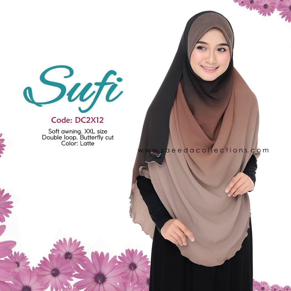 shawl-double-loop-chiffon-labuh-xxl-sufi-dc2x12