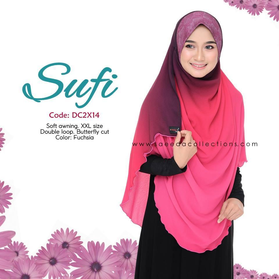 shawl-double-loop-chiffon-labuh-xxl-sufi-dc2x14