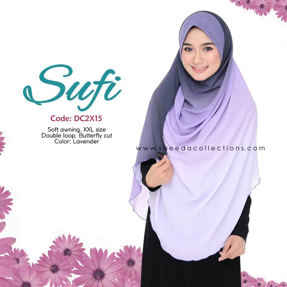 shawl-double-loop-chiffon-labuh-xxl-sufi-dc2x15